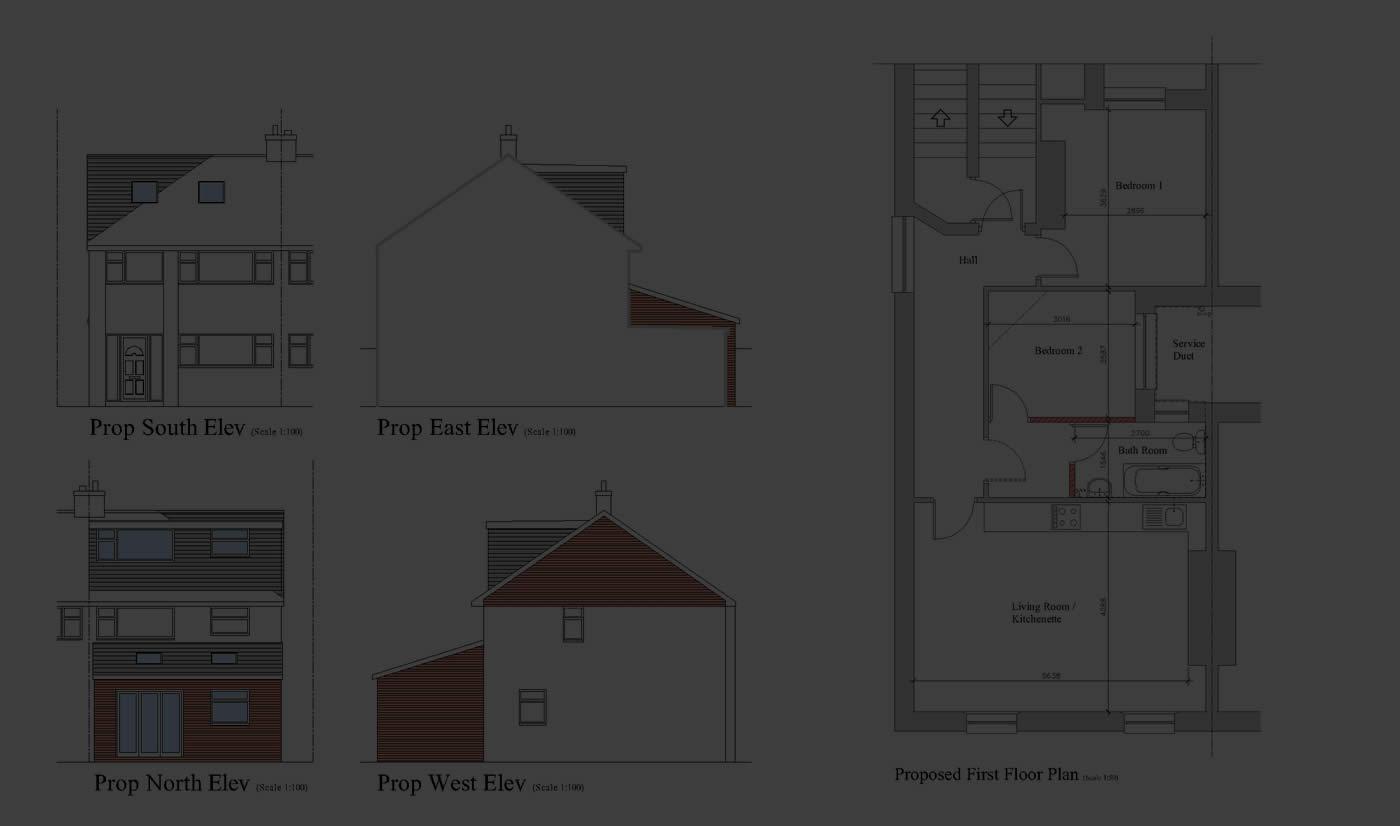 CAD and3D design